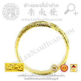 https://v1.igetweb.com/www/leenumhuad/catalog/e_1115550.jpg