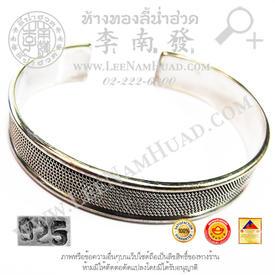 http://v1.igetweb.com/www/leenumhuad/catalog/p_1026341.jpg
