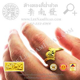 https://v1.igetweb.com/www/leenumhuad/catalog/e_1115662.jpg