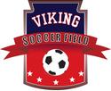 ผลการแข่งขันทายผลฟุตบอลโลกกับ Viking soccerfield