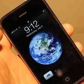 iPhone เปลี่ยนโลกได้อย่างไร