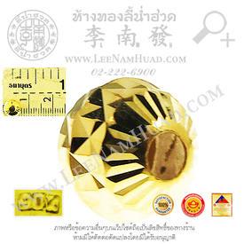 https://v1.igetweb.com/www/leenumhuad/catalog/p_1246155.jpg