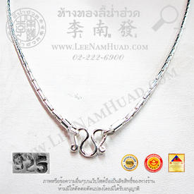 https://v1.igetweb.com/www/leenumhuad/catalog/e_1012210.jpg