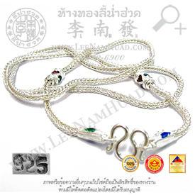 https://v1.igetweb.com/www/leenumhuad/catalog/e_1260538.jpg