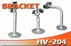 HV-204