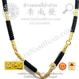 https://v1.igetweb.com/www/leenumhuad/catalog/e_1101728.jpg