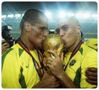 ย้อนรอยฟุตบอลโลกปี 1998-2006