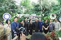 สกู๊ปพิเศษ  โครงการ �วันธรรมดา ลุยสวน(เที่ยว) ยกครัว�  บุปเฟ่ต์ ผลไม้ ระยอง-จันทบุรี ปี 2560 เริ่มแล้ว