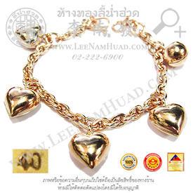 https://v1.igetweb.com/www/leenumhuad/catalog/p_1016922.jpg