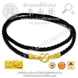 https://v1.igetweb.com/www/leenumhuad/catalog/e_1102050.jpg