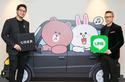Uber ประเทศไทย เปิดตัวออฟฟิเชียลแอคเคาท์บนแอพพลิเคชัน LINE