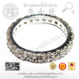 https://v1.igetweb.com/www/leenumhuad/catalog/e_934297.jpg