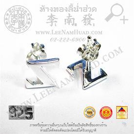 https://v1.igetweb.com/www/leenumhuad/catalog/e_1134126.jpg