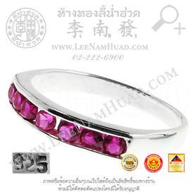 https://v1.igetweb.com/www/leenumhuad/catalog/p_1025523.jpg