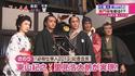 KAT-TUN ทานากะ โคคิ เตรียมรับบทในละครพิเศษ Hissatsu Shigotonin 2013