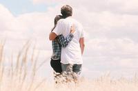15 วิธีอัพพลังบวก สร้างความสุขให้ชีวิต