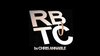 RBTC (Rubber Band Through Card)