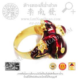 https://v1.igetweb.com/www/leenumhuad/catalog/e_1089011.jpg