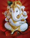 Ganesha:English Version
