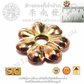 https://v1.igetweb.com/www/leenumhuad/catalog/p_1341986.jpg