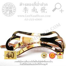 https://v1.igetweb.com/www/leenumhuad/catalog/e_1116471.jpg