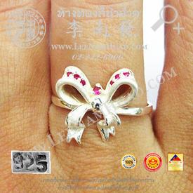 https://v1.igetweb.com/www/leenumhuad/catalog/e_933499.jpg