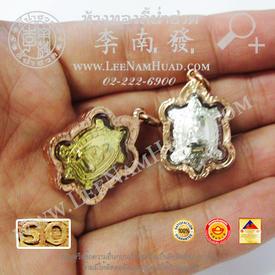 http://v1.igetweb.com/www/leenumhuad/catalog/e_1477999.jpg