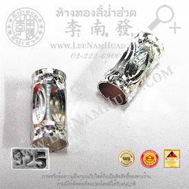 https://v1.igetweb.com/www/leenumhuad/catalog/e_991414.jpg