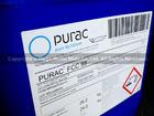 PURAC FCC 88 (Lactic Acid)