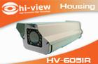 HV-605IR