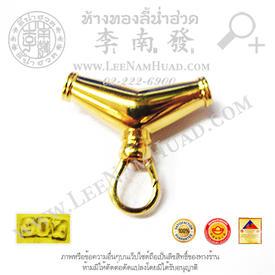 https://v1.igetweb.com/www/leenumhuad/catalog/e_1444943.jpg