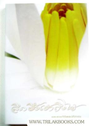 https://v1.igetweb.com/www/triluk/catalog/p_337620.jpg