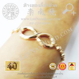 https://v1.igetweb.com/www/leenumhuad/catalog/e_1465346.jpg