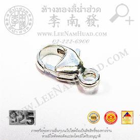 https://v1.igetweb.com/www/leenumhuad/catalog/e_991947.jpg