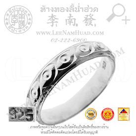 https://v1.igetweb.com/www/leenumhuad/catalog/e_1117184.jpg