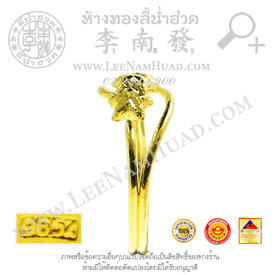 http://v1.igetweb.com/www/leenumhuad/catalog/e_1115633.jpg