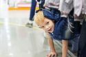 เคล็ดลับสำหรับเด็กที่มีปัญหาการบูรณาการระบบประสาทความรู้สึก (Sensory Processing Disorder) ไม่ให้วุ่นวายในฤดูการท่องเที่ยว
