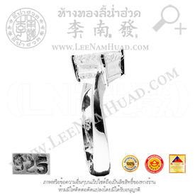 http://v1.igetweb.com/www/leenumhuad/catalog/e_1116812.jpg