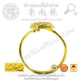https://v1.igetweb.com/www/leenumhuad/catalog/e_1115667.jpg