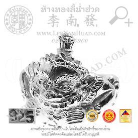 https://v1.igetweb.com/www/leenumhuad/catalog/p_1207614.jpg