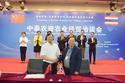 พิธีลงนามเชื่อมโยงธุรกิจสหกรณ์ไทย-จีน