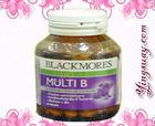 Blackmore Multi B �������� �Ե��Թ����� ���������Ѻ��ú��ا�آ�Ҿ�ͧ��� �� ��µ� �Ѻ