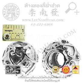 https://v1.igetweb.com/www/leenumhuad/catalog/p_1252218.jpg
