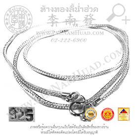 https://v1.igetweb.com/www/leenumhuad/catalog/p_1390078.jpg