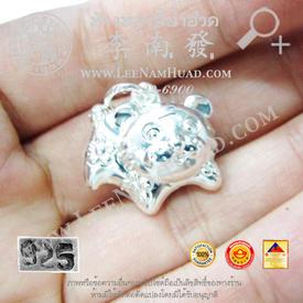 https://v1.igetweb.com/www/leenumhuad/catalog/e_1456553.jpg