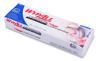 WYPALL* L10 Essential Multi-Purpose Kitchen Wipers