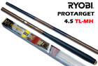 คันชิงหลิว RYOBI PROTARGET 4.5 TL-MH