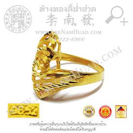 https://v1.igetweb.com/www/leenumhuad/catalog/e_1295596.jpg