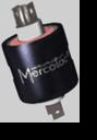 รวมรุ่น Mercotac
