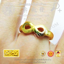https://v1.igetweb.com/www/leenumhuad/catalog/e_1305608.jpg